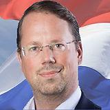 l_nederlandse-vlag.jpg