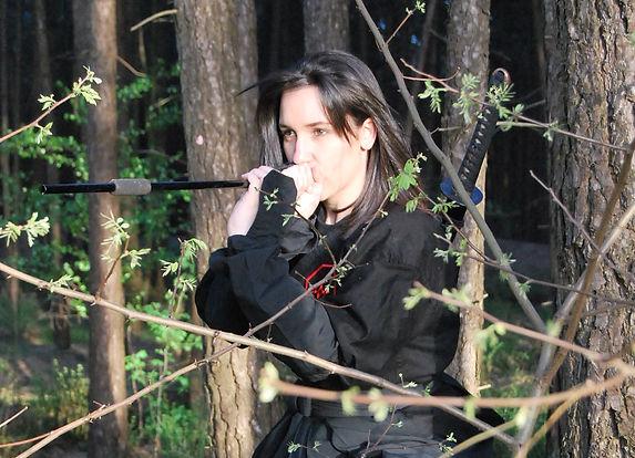 Shinobi foto's April '09 559(2).jpg
