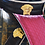 Thumbnail: Collar Versu CROCO