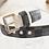Thumbnail: Collar LV black and white