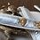 Thumbnail: Harness Versu silver