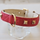 Thumbnail: Collar Roma Red