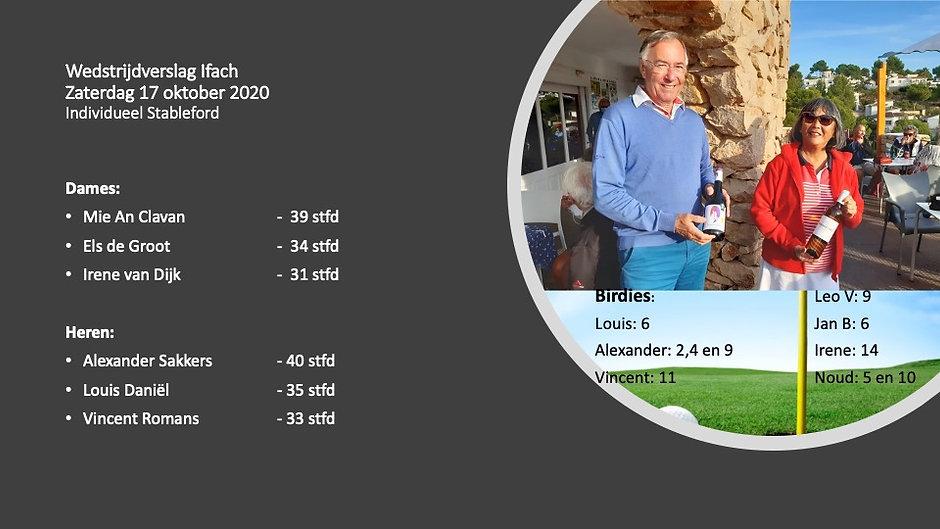 wedstrijdverslag 17 oktober 2020.jpg