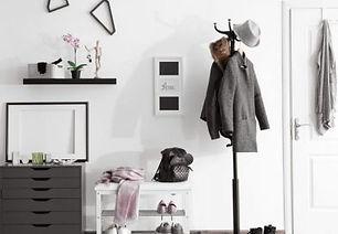 Hallway-1000x650-392x272.jpg