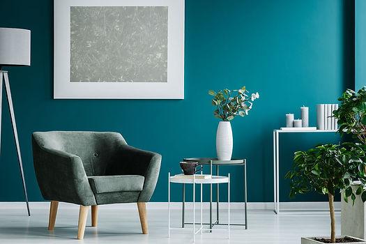 mur bleu.jpg