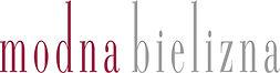 logo mb.jpg