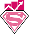 logo supermenki biznesu ok.png