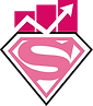 logo supermenki biznesu