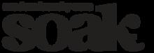 Soak - logo.png