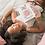"""Thumbnail: Książka """"POKOCHAJ SWOJE PIERSI.Biustopozytywny poradnik dla dziewcząt i ich mam"""""""