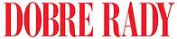 logo_DR red.jpg