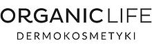 Logo Organic Life.png