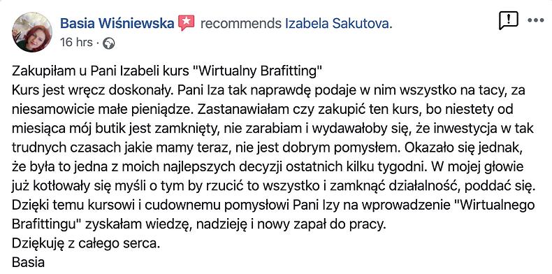 Kurs Wirtualny brafitting - opinia.png