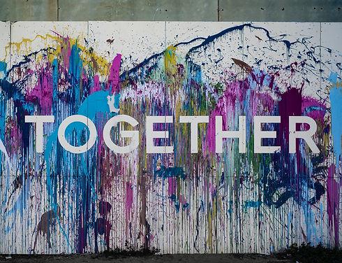 Together%20Gratify_edited.jpg