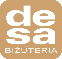 thumbnail_logo zlote_desa.png