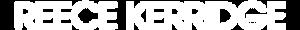 Reece-Kerridge-Logo-White.png