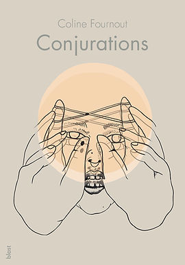 Conjurations_Coline Fournout_blast_1e.jp