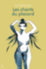 Luz Volckmann_Les Chants du placard_blas