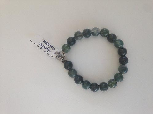 Bracelet Homme - pierre