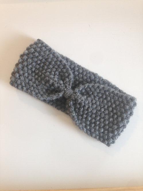 Bandeau laine
