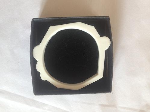 Bracelet - céramique