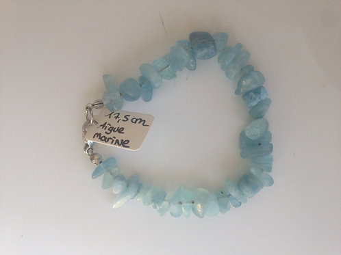 Bracelet femme - pierre