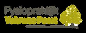 logo-def-Veluwse-Poort-01.png