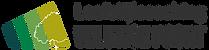Leefstijlcoaching Ede logo_Tekengebied 1