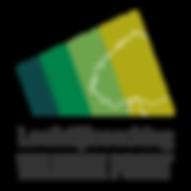 Leefstijlcoaching logo def_Tekengebied 1