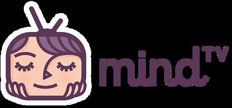 mindTV-Logo violett.png