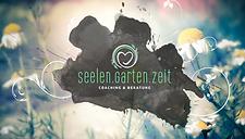 seelengartenzeit.PNG