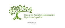 praxis_komplementärmedizin.PNG