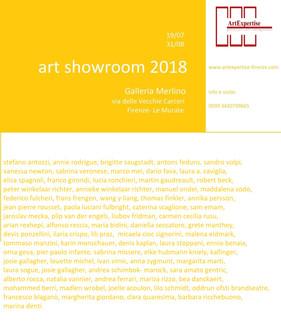 locandina showroom 6.jpg