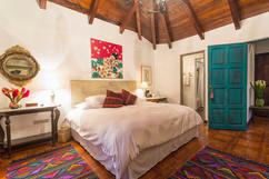 Room #2D Palo-Santo S.jpg