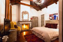 Room #1 Palo-Santo.jpg