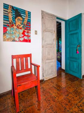 Room #4 Palo-Santo S.jpg