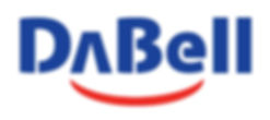 Dabell logo_intro.jpg