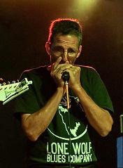 Jerry Fierro Lone Wolf.JPG