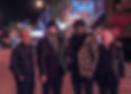 Bull City Blues Band_edited.png