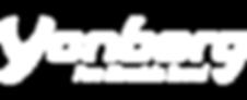 yonberg-logo-white.png