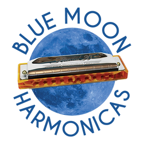 Blue Moon.png