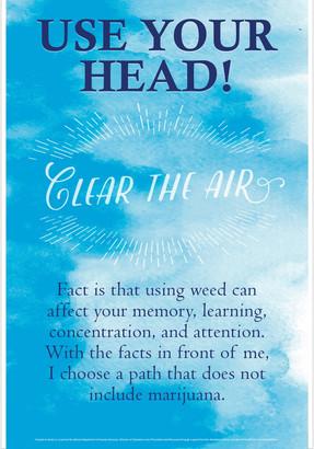 clear the air final 3.jpg