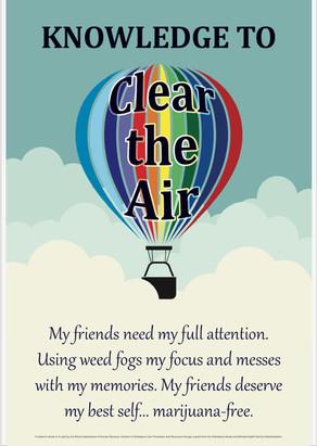 clear the air final 2.jpg