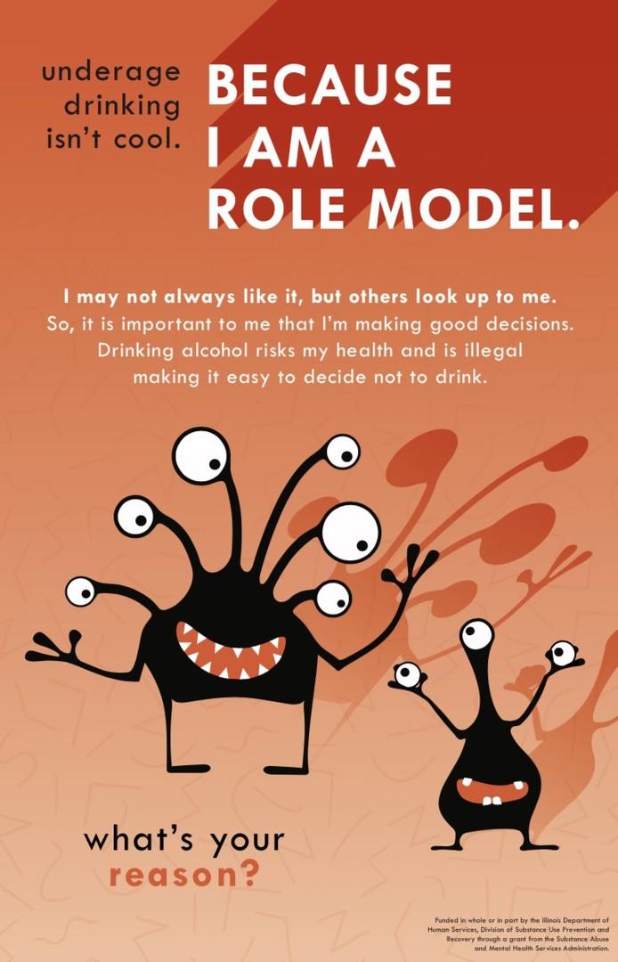 Im a role model.jpg