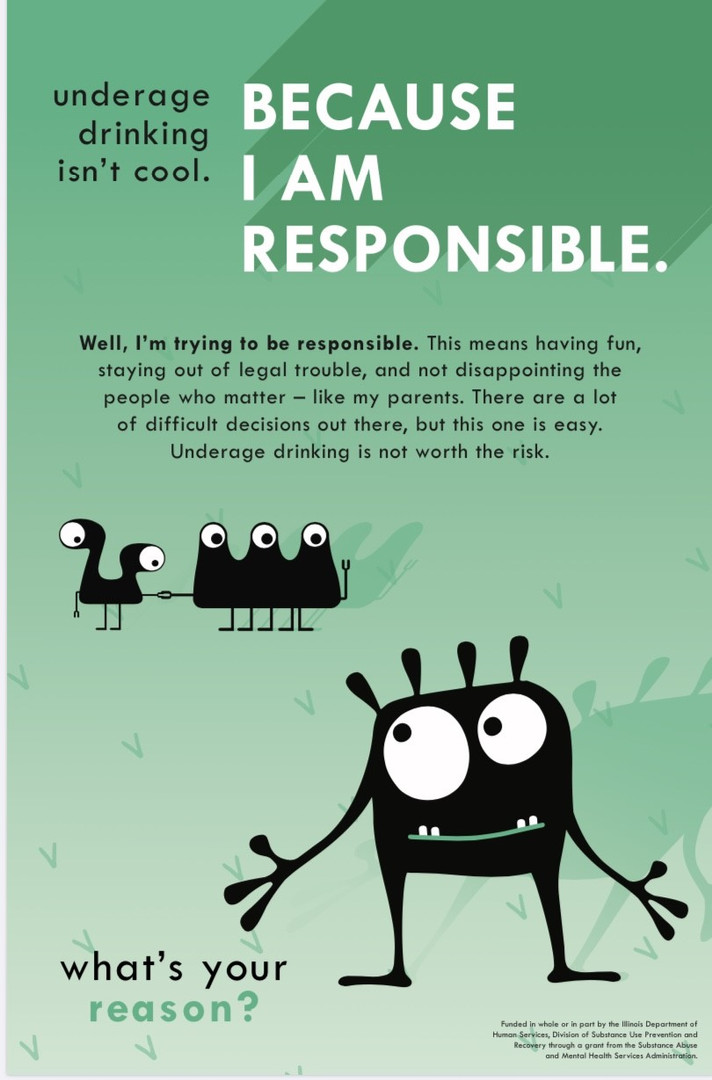 I am responsible.jpg