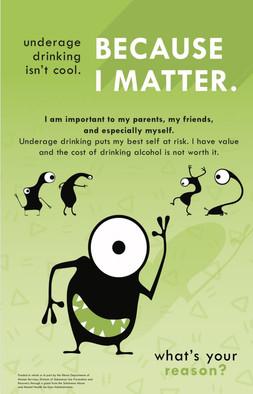I matter.jpg