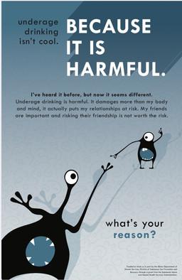 It is harmful.jpg