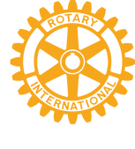 Rotary_District_9710.png