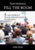 Ebook_Fill the Room.jpg