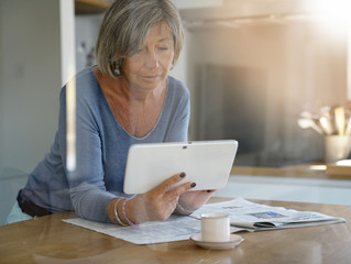 Superannuation Contributions now in place for Downsizers
